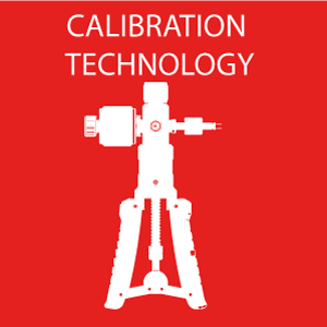 Calibration Technology